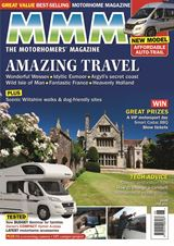 motorcaravan-motorhome-monthly-june-2016(on sale 28/04/2016)