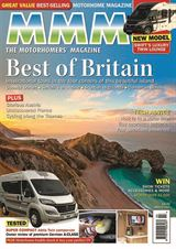 motorcaravan-motorhome-monthly-march-2016(on sale 04/02/2016)