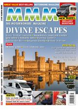 motorcaravan-motorhome-monthly-march-2017(on sale 02/02/2017)
