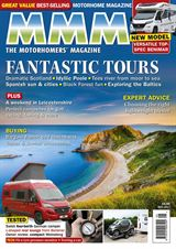 motorcaravan-motorhome-monthly-may-2017(on sale 30/03/2017)