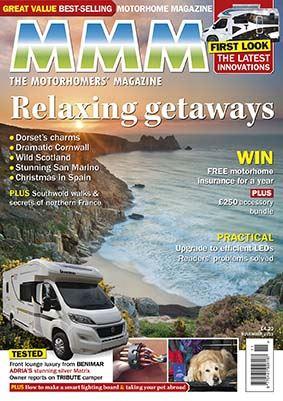 MMM NOVEMBER 2015 ISSUE