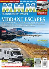 motorcaravan-motorhome-monthly-november-2016(on sale 13/10/2016)