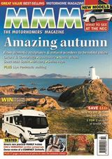 motorcaravan-motorhome-monthly-october-2015(on sale 17/09/2015)