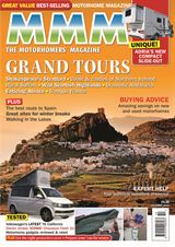 motorcaravan-motorhome-monthly-october-2016(on sale 15/09/2016)
