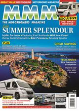 motorcaravan-motorhome-monthly-september-2016(on sale 18/08/2016)