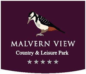 Malvern View Country & Leisure Park