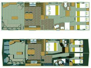 ABI Malham layout