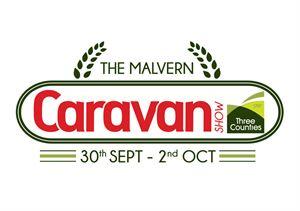 Malvern CS logo