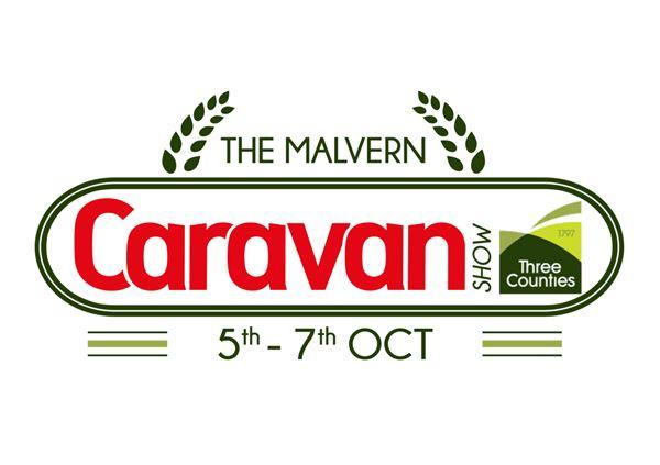 Malvern Caravan Show 2018