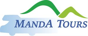 MandA Tours - Escorted Motorhome Tours