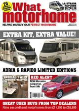 what-motorhome-march-2017(on sale 02/02/2017)
