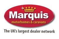 Marquis Motorhomes & Caravans (Exeter)