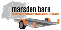 Marsden-Barn-Motorhome-Trailers-logo-02874.jpg