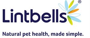 Lintbells Limited