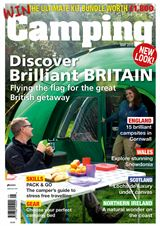 camping-may-18(on sale 04/04/2018)