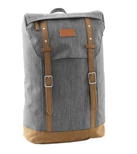The Memphis backpack