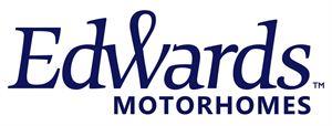 Edwards Motorhomes