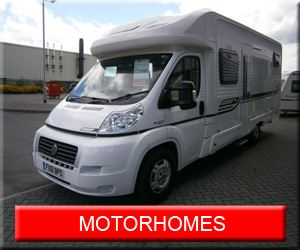 Cool  Berth 2000 Motorhome For Sale In West Yorkshire  CSK6486C96