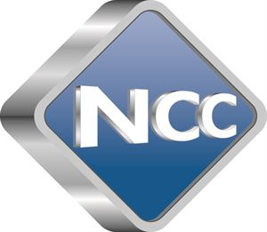 The holiday park is approved by the National Caravan Council