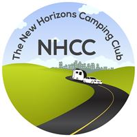 NHCC-61594.jpg
