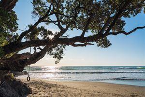 37 Waihi Beach