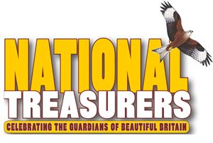 National Treasurers
