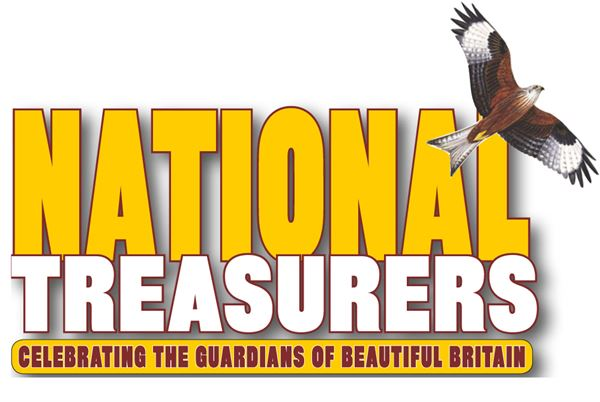 National Treasurers