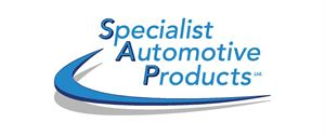 Specialist Automotive Products