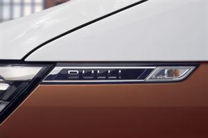 VW T6.1 showing its Bulli heritage