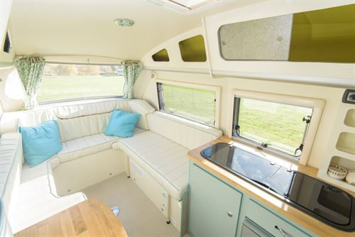 The Search For Compact Caravans Sale Can Be A Daunting One Because Most Of Industrys Time And Attention Is Aimed At Traditional Tourers