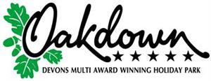 Oakdown Holiday Park
