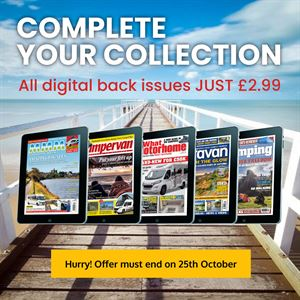 Complete your collection with this fantastic deal!