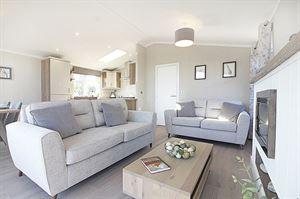 Omar Kingfisher living area (Image courtesy of Omar)
