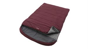 Outwell Colibri Lux Double Sleeping Bag