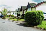 Oxford-Park-Homes_124-81475.jpg