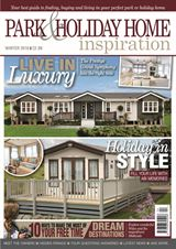 park-and-holiday-home-inspiration-winter-2016(on sale 02/09/2016)