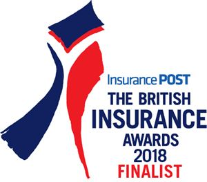 2018 British Insurance Awards take place in July