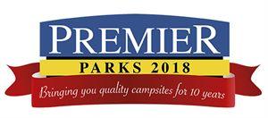 Premier Parks 2018