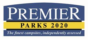 Premier Parks 2020