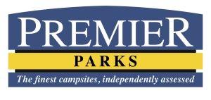 Premier Parks 2019