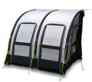 Prima Deluxe Air Awning 260