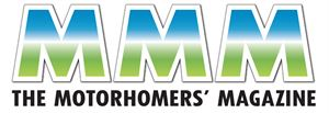 MMM Magazine (Harrogate)