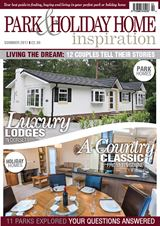 park-and-holiday-home-inspiration-summer-2017(on sale 13/04/2017)