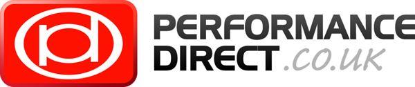 PerfDirectCoUk_Logo_RGB_300dpi-45968.jpg