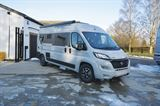Pilote-Van-V600G-Premium-exterior-89454.jpg