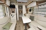 Pilote-interior-05747.jpg