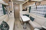 Pilote-lounge-2-84700.jpg