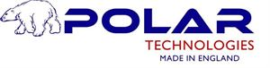 Polar Technologies Ltd