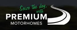 Premium Motorhomes
