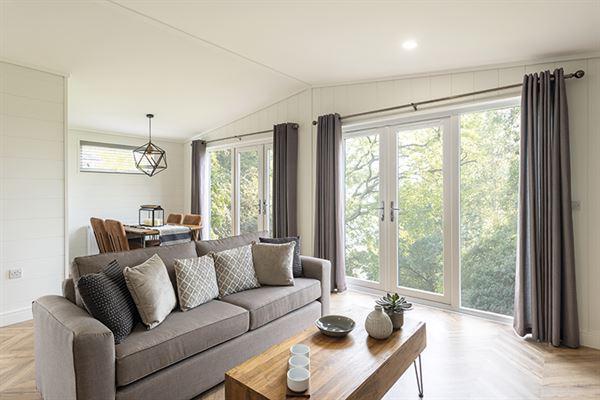 Prestige Homeseeker Dovecote Lounge